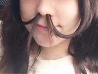 5 sao Hàn có sở thích đăng ảnh selfie xấu xí, kỳ quặc, thậm chí là... dị hợm lên Instagram