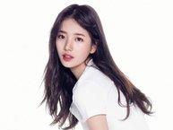 Tương lai của missA sẽ ra sao khi Suzy được xác nhận chuẩn bị comeback solo?