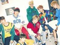 Single mới của BTS tại Nhật Bản ghi nhận doanh số pre-order ấn tượng dù còn đến 2 tuần nữa mới phát hành