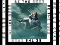 Tiết lộ 3 bí mật đằng sau ca khúc 'The Cure' của Lady Gaga
