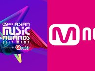 Việt Nam một lần nữa bị phân biệt đối xử khi Mnet tuyên bố: Chỉ phát sóng trực tiếp MAMA 2017 tại Nhật Bản và Hồng Kông!
