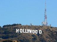 Hollywood: Vùng đất bạn cho rằng hào nhoáng thật ra rất dơ bẩn!