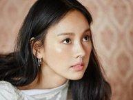 'Nữ hoàng gợi gảm' Lee Hyori bất ngờ kết thúc hợp đồng với công ty quản lý chỉ sau 1 năm gắn bó