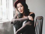 Cách kiếm tiền mới: Dislike MV của Văn Mai Hương để... thêm thu nhập