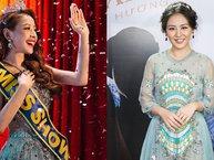 Nhờ fan, Chi Pu và Văn Mai Hương đang đối đầu trên đường đua dislike