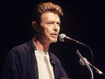 Làng nhạc thế giới kỷ niệm 70 năm ngày sinh huyền thoại David Bowie