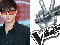 Bị loại khỏi The Remix, Tim nhận lời làm MC The Voice 2017