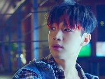 SM xác nhận kế hoạch phát hành ca khúc mới của Henry (Super Junior-M)