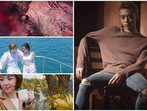 Nhiều MV đạt triệu view sau 24h ra mắt – Vpop khởi sắc hay cộng đồng fan quá dễ dãi?