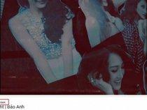 """Dù ai """"nói ngả nói nghiêng"""", MV nóng bỏng của Bảo Anh vẫn lọt top xem nhiều trên Youtube"""