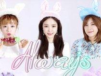 Sau màn solo của Eunji, Apink sẽ comeback kỷ niệm 6 năm debut