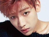 11 idol K-Pop trở nên sexy quyến rũ hơn nhờ... nốt ruồi