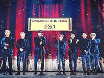 Top những nghệ sĩ nhận nhiều giải Daesang nhất lịch sử Kpop