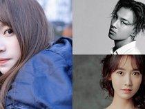 """Điểm mặt những idol K-Pop có """"sanh thần"""" trong tháng 5 này!"""