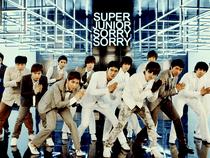 Những bài hát mang tính biểu tượng của làn sóng Kpop