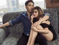Rộ tin đồn, sau 7 năm gắn bó, Tim và Trương Quỳnh Anh đã quyết định ly hôn