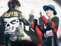 Đây là những cách bắt tay vô cùng sáng tạo của V và Jungkook (BTS)
