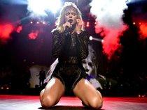 Single mới của Taylor Swift sẽ là MV đắt giá nhất trong lịch sử âm nhạc