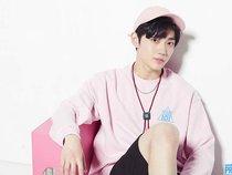 Edit hoàn toàn lời xin lỗi của Ahn Hyung Seob, Mnet tiếp tục đối mặt với sự bất bình từ khán giả