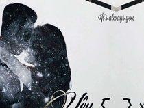 """MV """"Yêu 5"""" của Rhymastic chính thức xuất xưởng"""
