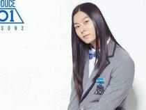 Fan hâm mộ bất ngờ khi Jang Moon Bok (Produce 101 mùa 2) thay đổi kiểu tóc