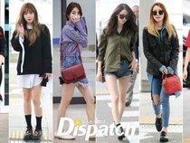 Soi giá tiền của mỗi chiếc túi xách mà những nữ idol K-Pop đang sở hữu!