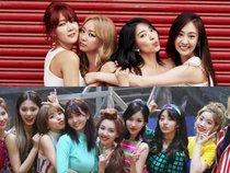 """Mnet tung ra """"tiêu chuẩn kép"""" khó hiểu, bất ngờ loại SISTAR và TWICE khỏi danh sách bình chọn tranh cúp M!Countdown"""