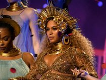 Beyoncé xác nhận tham gia lễ hội âm nhạc lớn nhất năm 2018