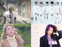 Top 11 ca khúc Kpop siêu gần gũi với hiện thực cuộc sống mà bất cứ ai cũng có thể đồng cảm