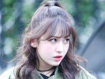 Kiểu tóc xu hướng của idol nữ mà không phải ai cũng để được