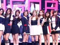 """TWICE giành chiến thắng thứ 11 cho """"Signal"""" trên Inkigayo 11/6"""