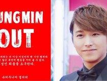 "Fansite của Super Junior ra ""tối hậu thư"", yêu cầu loại Sungmin ra khỏi nhóm"