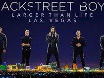 Backstreet Boys tăng thêm 15 đêm diễn cho concert tại Las Vegas