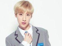 Cựu thực tập sinh Produce 101 mùa 2 sẽ chính thức debut trong nhóm mới đầy tài năng