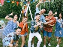 Sau tất cả, Noo Phước Thịnh cũng chịu ra mắt MV dành cho top 6 khi The voice khép lại