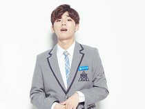 Ha Min Ho (Produce 101) đăng tải tâm thư xin lỗi về scandal gạ tình trẻ vị thành niên