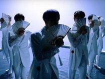 7 vũ đạo Kpop đẹp lung linh nhờ sử dụng quạt giấy