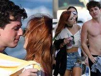 """Bella Thorne lên tiếng phân bua sau nửa năm bị Charlie Puth tố """"bắt cá hai tay"""""""