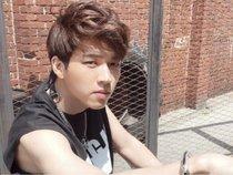 """Liên quan đến nghi án cưỡng hiếp của nam Idol nổi tiếng: Knet phát hiện đã 20 ngày nay, Woohyun (Infinite) hoàn toàn """"mất tích"""" trên mạng xã hội"""