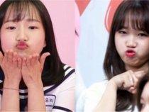Thí sinh Idol School bắt chước đàn chị để được nổi tiếng