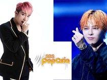 Sự thực về SBS PopAsia - giải thưởng mà Sơn Tùng đã chiến thắng G-Dragon một cách thần kì