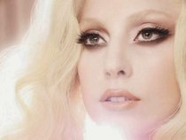 """Top 15 ca khúc xuất sắc nhất của """"bà mẹ quái vật"""" Lady Gaga, theo đánh giá của giới phê bình âm nhạc"""