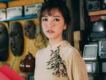 4 ca khúc chillout nhạc Việt giúp bạn tan biến mọi căng thẳng