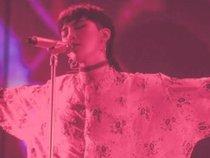 Khép lại concert tại Mỹ, G-Dragon nức nở cảm ơn và chia tay người hâm mộ