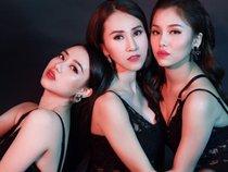 Mây Trắng phiên bản mới trở lại hoàng tráng bằng mini album sau 2 năm im ắng