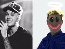 """BloodPop, người hợp tác cùng Justin Bieber trong ca khúc """"Friends"""", là ai?"""