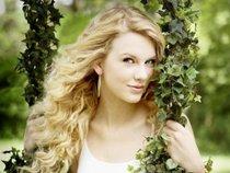 Điểm danh những nàng công chúa tóc vàng nổi tiếng của làng nhạc US - UK