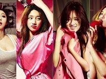 Những bài hát kpop bị chủ nhân ghét bỏ vẫn trở thành hit