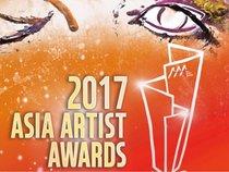 Công bố các ứng cử viên tranh giải bình chọn tại Asia Artist Awards 2017