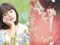Thưởng thức playlist 10 ca khúc Hàn Quốc hay nhất về mùa thu do Billboard bình chọn